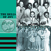 Play & Download The Collection by Bells of Joy | Napster