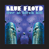 Live At Birch Hill by Blue Floyd