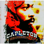 Play & Download The People Dem by Capelton | Napster