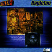 Play & Download The Very Best of Capleton Gold [Limited Edition] by Capelton | Napster