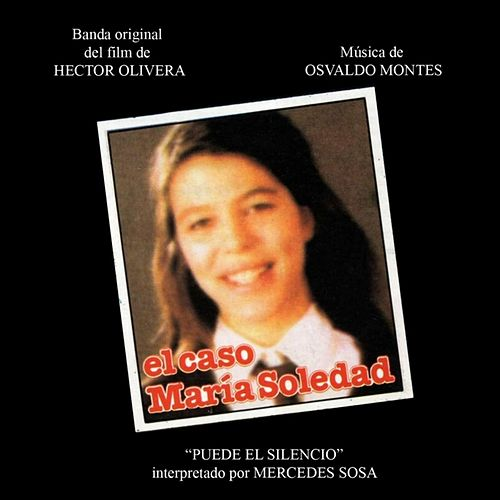 Play & Download El caso María Soledad by Various Artists | Napster