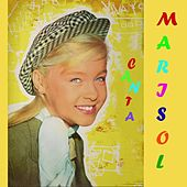 Play & Download Canta Marisol by Marisol | Napster