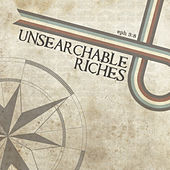 Let Your Light Shine - Single by Unsearchable Riches