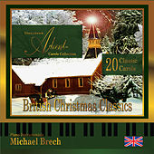 Play & Download Storybook Advent Carols Collection Volume Two: British Christmas Classics by Michael Brech | Napster