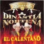 Play & Download Corridos Pesados by Dinastia Norteña | Napster