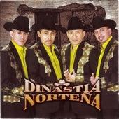 Play & Download Ando Amanecido by Dinastia Norteña | Napster