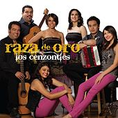 Play & Download Raza de Oro by Various Artists | Napster