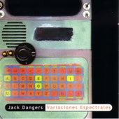 Variaciones Espectrales by Jack Dangers