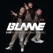 Play & Download Star by Blame | Napster