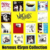 Nervous 45rpm Collection by Various Artists