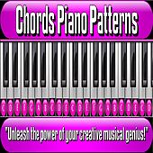 Chord Piano Patterns by Jonni Glaser
