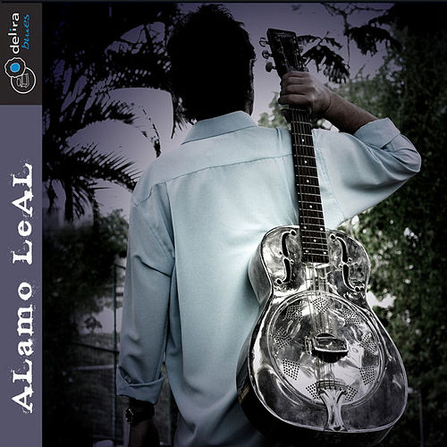Play & Download Álamo Leal by Álamo Leal | Napster
