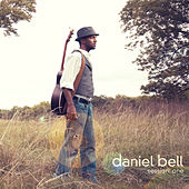 Play & Download Session One by Daniel Bell | Napster