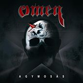 Play & Download Agymosás by Omen | Napster