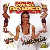 Play & Download Dirndlpower by Antonia | Napster