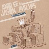 Traumzirkus by Andlee