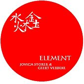 Element by Jovica Storer