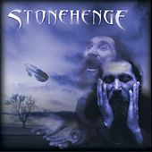 Play & Download Angelo Salutante by Stonehenge | Napster