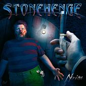 Play & Download Nerine by Stonehenge | Napster