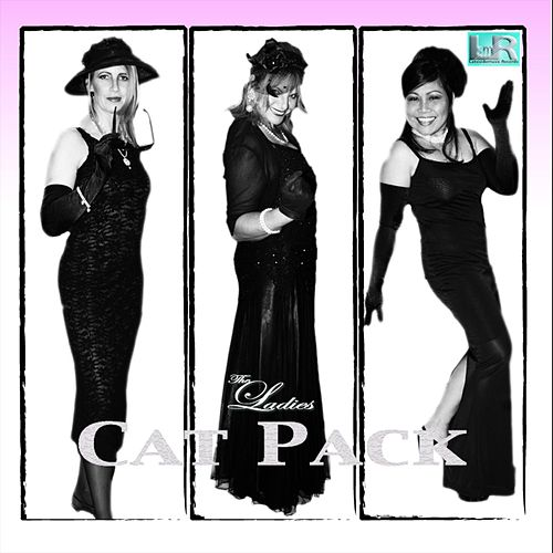 Play & Download Cat Pack by The Ladies | Napster