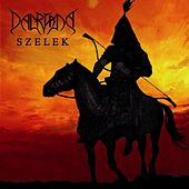 Play & Download Szelek by Dalriada | Napster