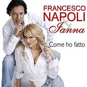 Come ho fatto by Various Artists