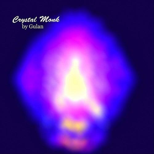 Crystal Monk by Gulan