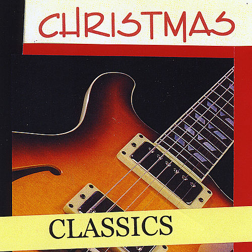 Play & Download Classics by Christmas | Napster