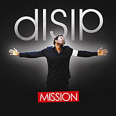 Mission by Disip