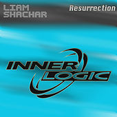 Play & Download Resurrection by Liam Shachar | Napster