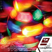 United Colours of Trance (Vol 1 ) by Various Artists