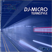 Play & Download Turnstyle by Micro | Napster