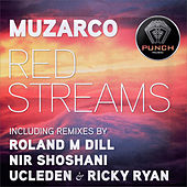 Play & Download Red streams by Muzarco | Napster