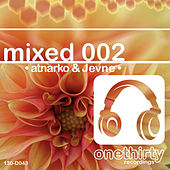 Play & Download Mixed 002 by Various Artists | Napster