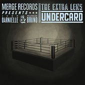 Play & Download Undercard by The Extra Lens | Napster