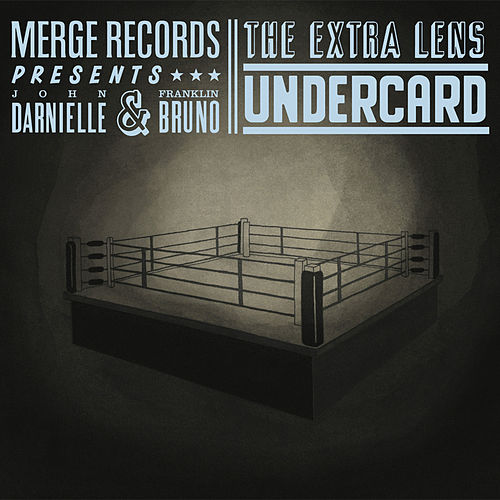Undercard by The Extra Lens