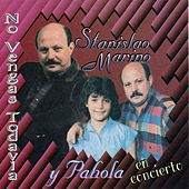 No Vengas Todavia by Various Artists