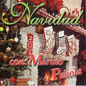 Play & Download Navidad by Pahola Marino | Napster