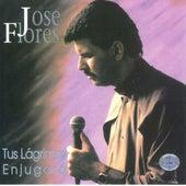 Tus Lagrimas Enjugara by Jose Flores