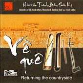 Play & Download Returning the Countryside by Various Artists | Napster