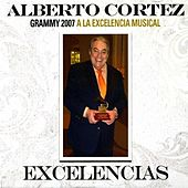 Play & Download Excelencias by Alberto Cortez | Napster