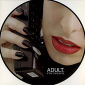 New Phonies by Adult