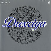 Play & Download Grava 4 by Drexciya | Napster
