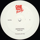 Play & Download Meltdown by John Daly | Napster