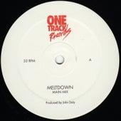 Meltdown by John Daly