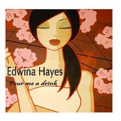 Feels Like Home Instrumental Version by Edwina Hayes