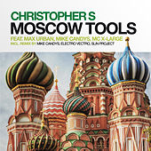 Moscow Tools 2010 by Various Artists