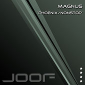 Play & Download Phoenix/Nonstop by Magnus | Napster