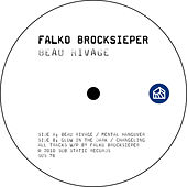 Play & Download Beau Rivage by Falko Brocksieper | Napster