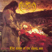 Play & Download Dawn of the Dying Sun by Hades | Napster